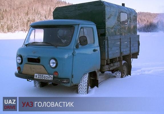 Изготовление металлического кузова для УАЗ 3303 кузов УАЗ 88